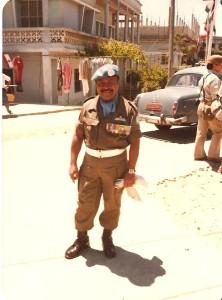 1980-libanon
